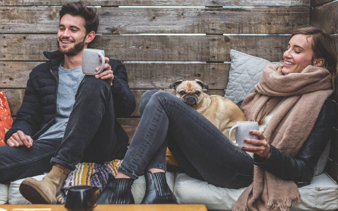 Öka din glädje i vardagen – checklista med 7 punkter
